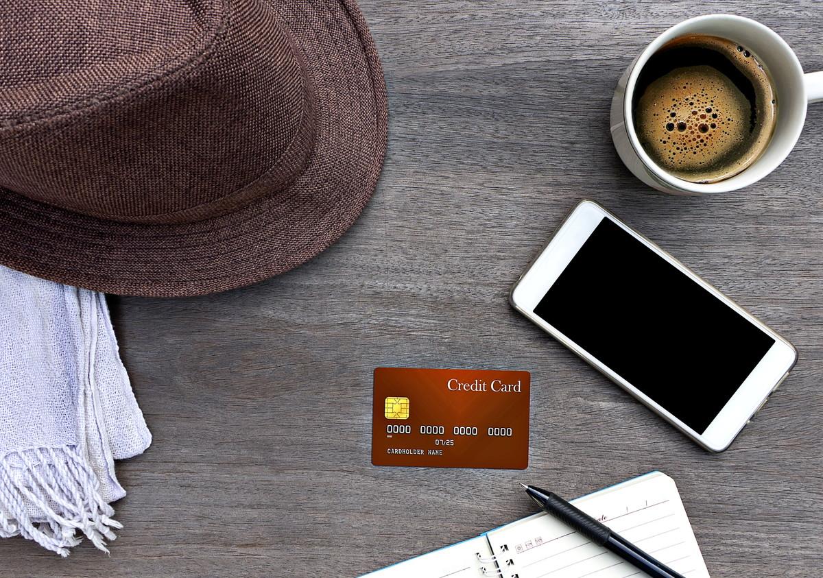 【Apple Payの支払いは楽天カードで】お得なポイントとは