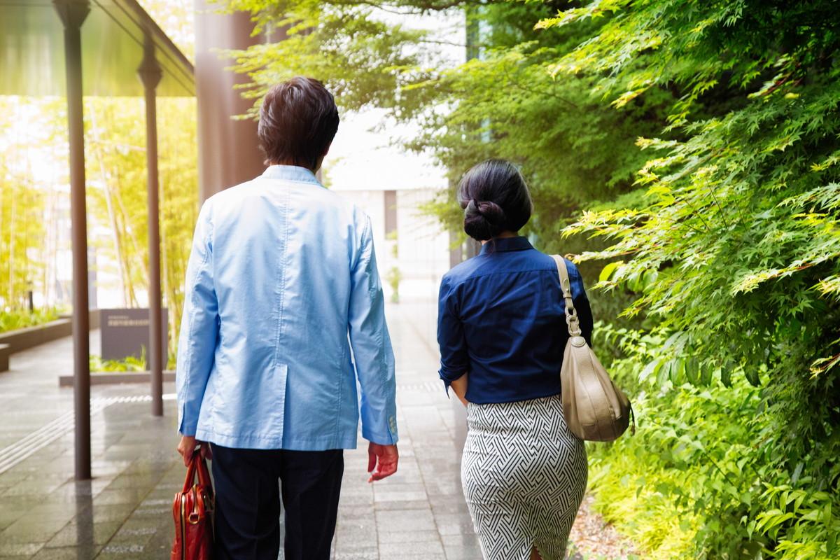 世帯年収1000万の生活が知りたい|共働きと独身のライフスタイル