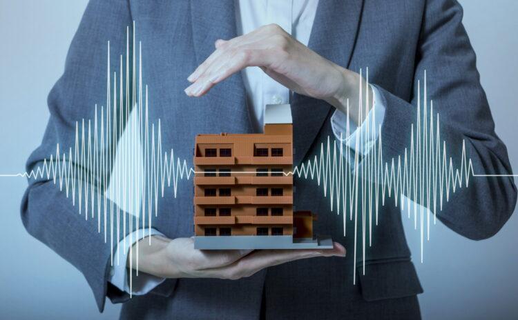 投資目的のマンション購入が人気|リスクを考慮しているか心配だ