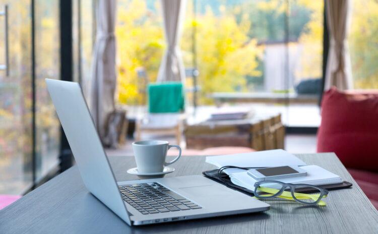 【個人事業主の社会保険事情】加入条件を知って従業員の生活を守ろう