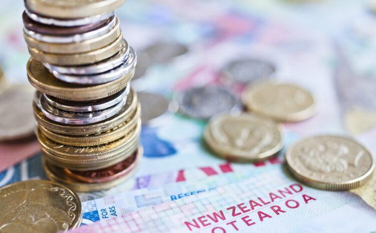 外貨預金に確定申告は必要なのか。外貨預金で利益がでたときの対処法