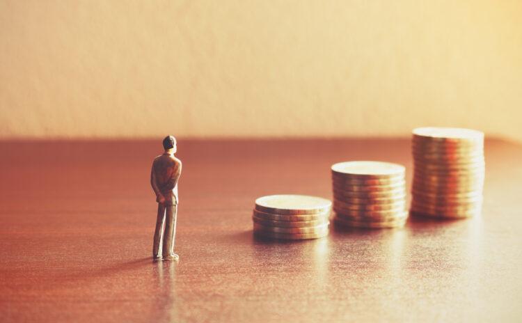 副業で月5万円が稼げる。知識ゼロでも行える方法を徹底解説