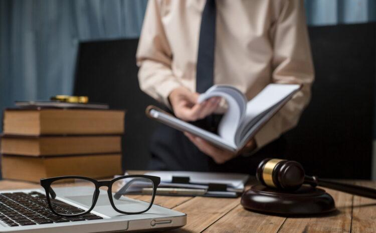 個人事業主が経費計上できるもの。確定申告で押さえるべきポイント