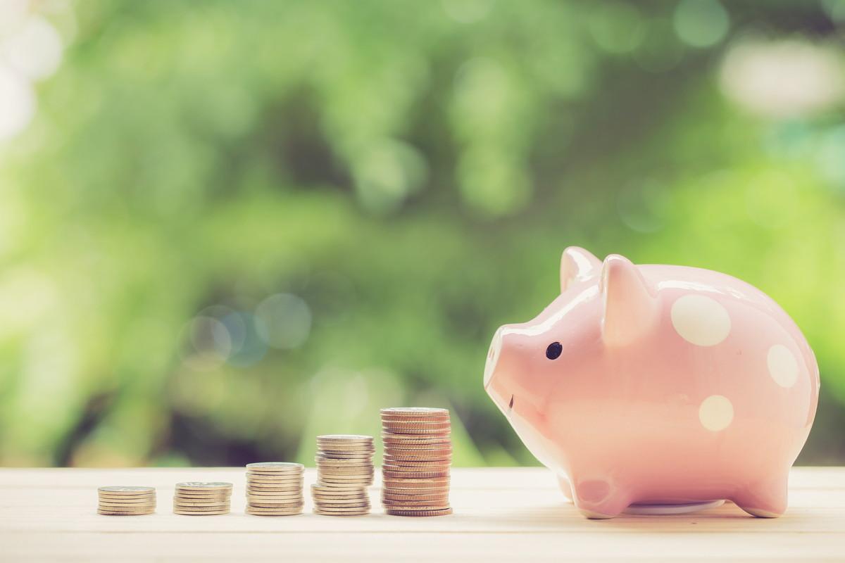 投資信託を始める前に知っておくべき基礎知識やおすすめの入門書