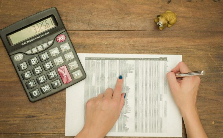 【退職金】もらった時の年末調整の仕組みを知って上手に減らそう