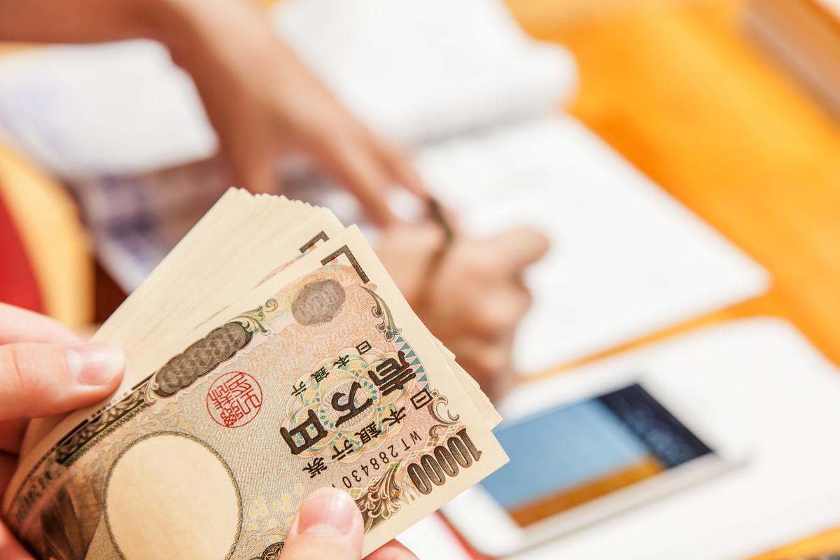 金券ショップでクオカードを売却|使わないものは現金に変える