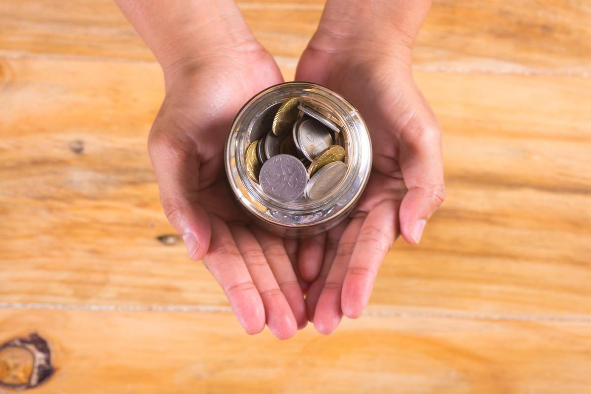 もめやすい遺産分割協議。円滑に進めるために、知っておくべきことは