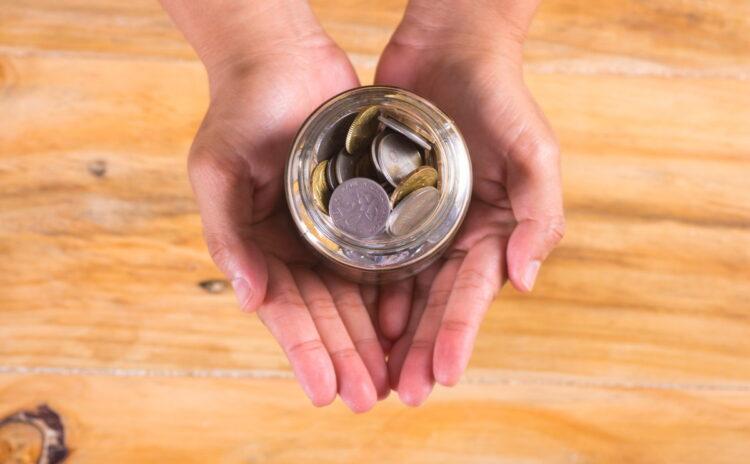 資産運用を始めよう。初心者が知っておきたい資産運用の種類と特徴
