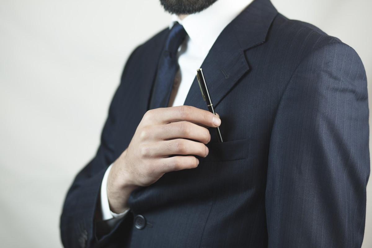 【転職成功のカギは面接での逆質問】優位になる質問方法を知ろう