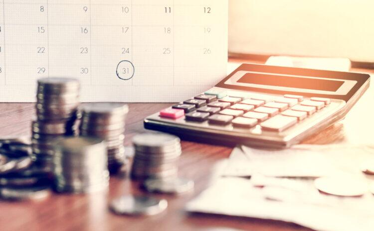 資産形成の方法と資産管理に活用できるアプリを紹介