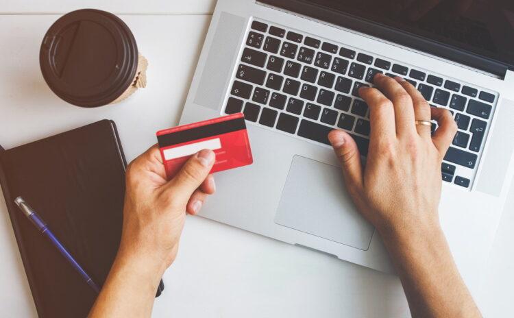 au walletのクレジットカード審査について知っておくべきこと