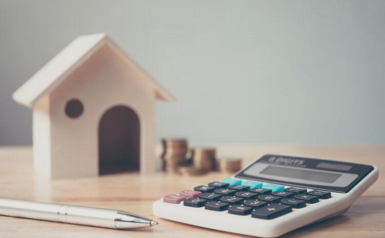 資産形成アドバイザー|資産形成で貯めたお金で資産運用