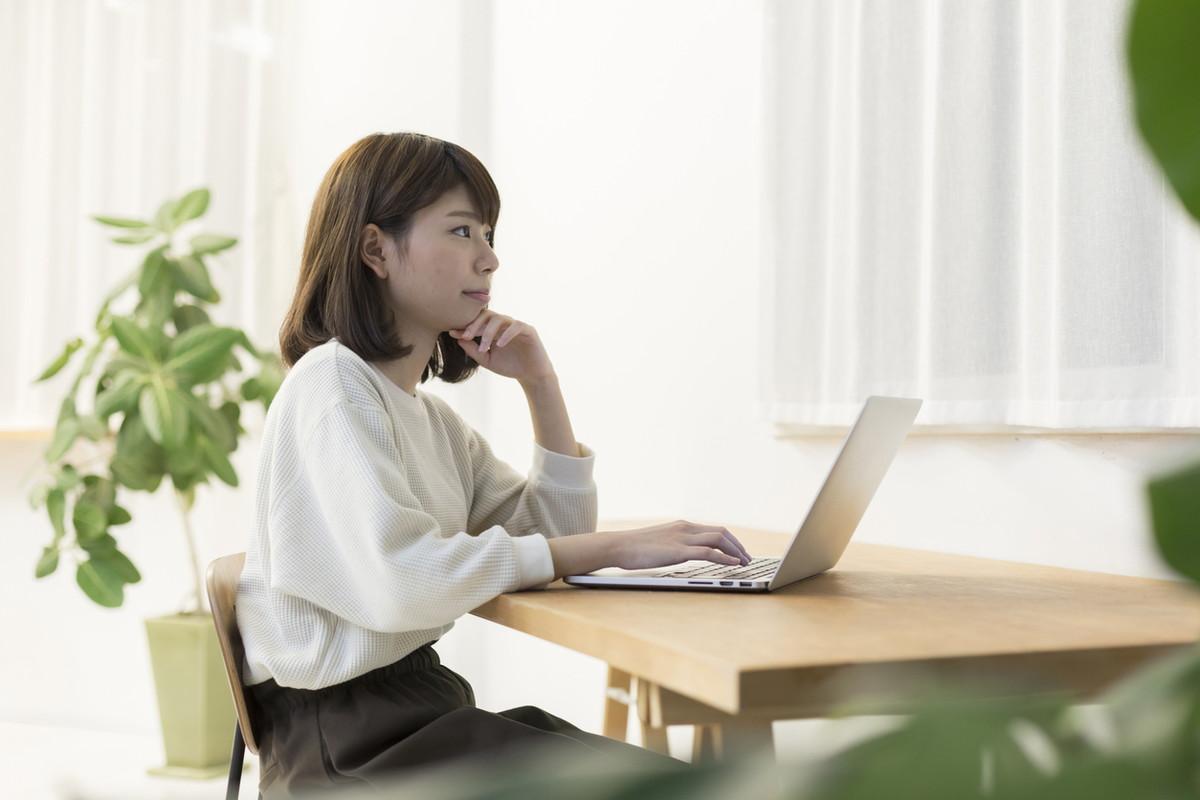 やりくり上手になりたい 専業主婦が今すぐ実践できる節約術