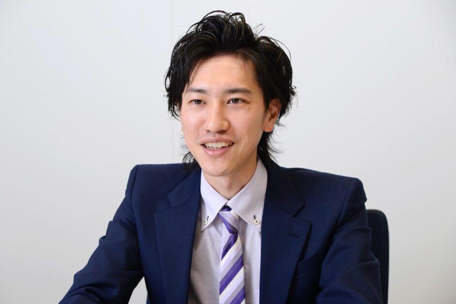 第1話 大手メーカーの激務の合間にこっそりやっていた副業で月収200万円を達成して独立起業!サラリーマンのお父さんや主婦が手堅く月10万円のお小遣いを増やすには最適なビジネスでした。田村浩さんインタビュー