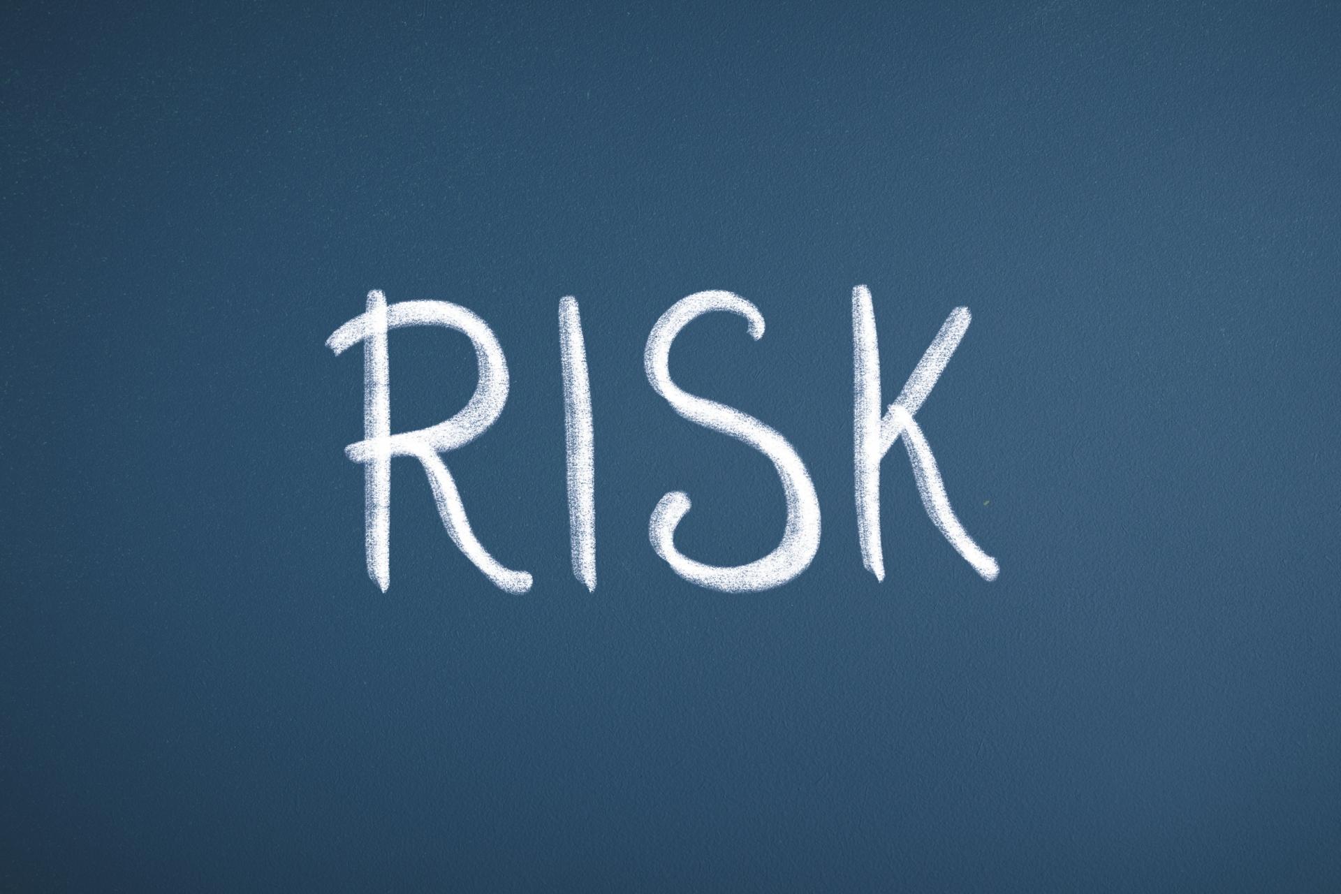 投資のリスク取り過ぎてない?「分散投資でリスクをコントロールしよう」